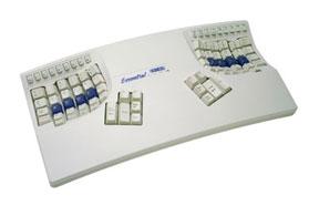 Kinesis Essential Keyboard