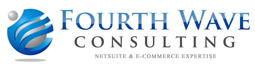 Fourth Wave Consulting header image