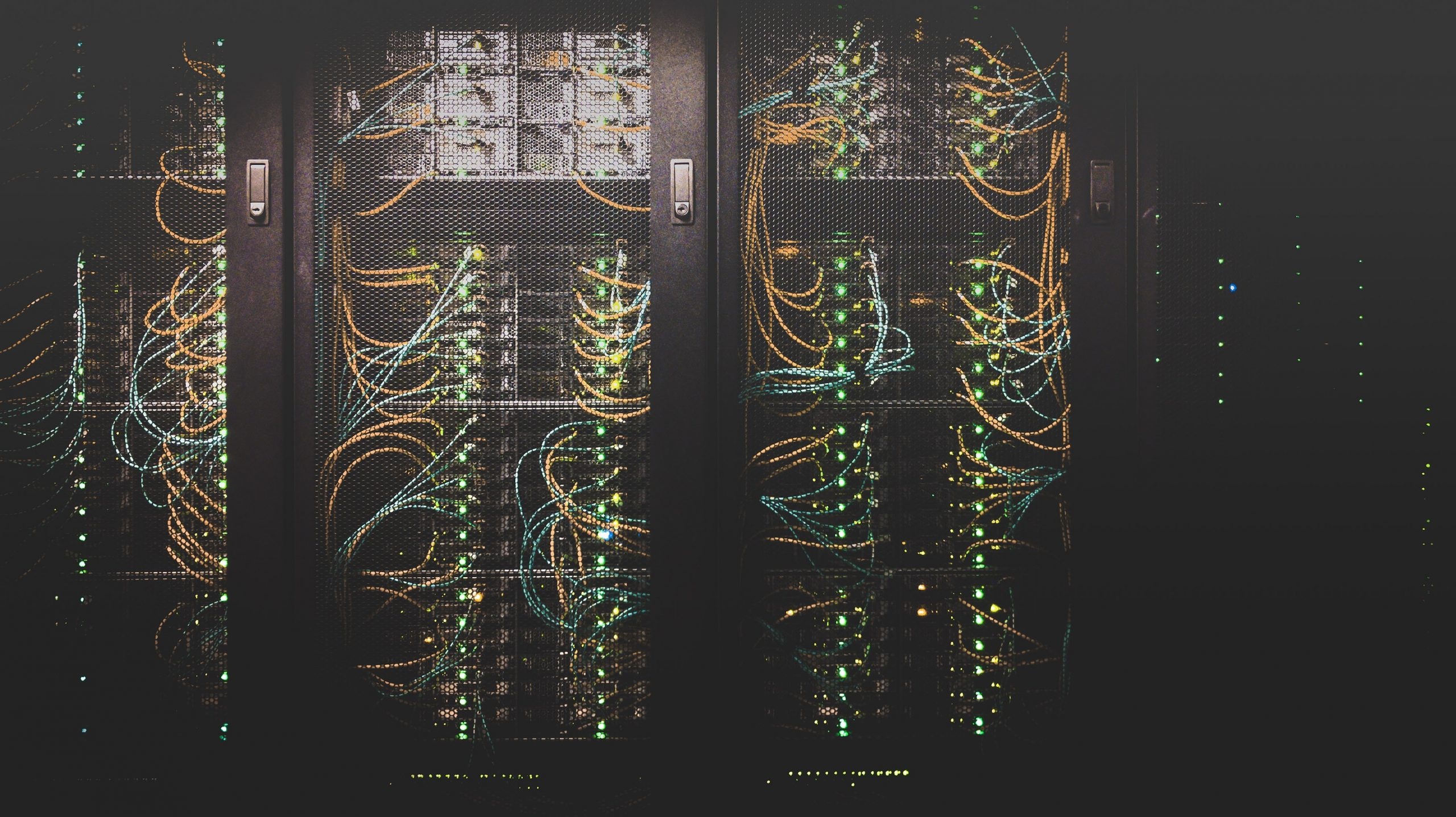 202021.2 Data center Upgrade
